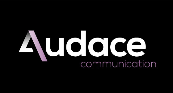 Agence Audace Communications